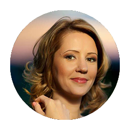 Irina Vasilescu