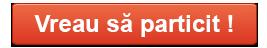 buton rosu CTA